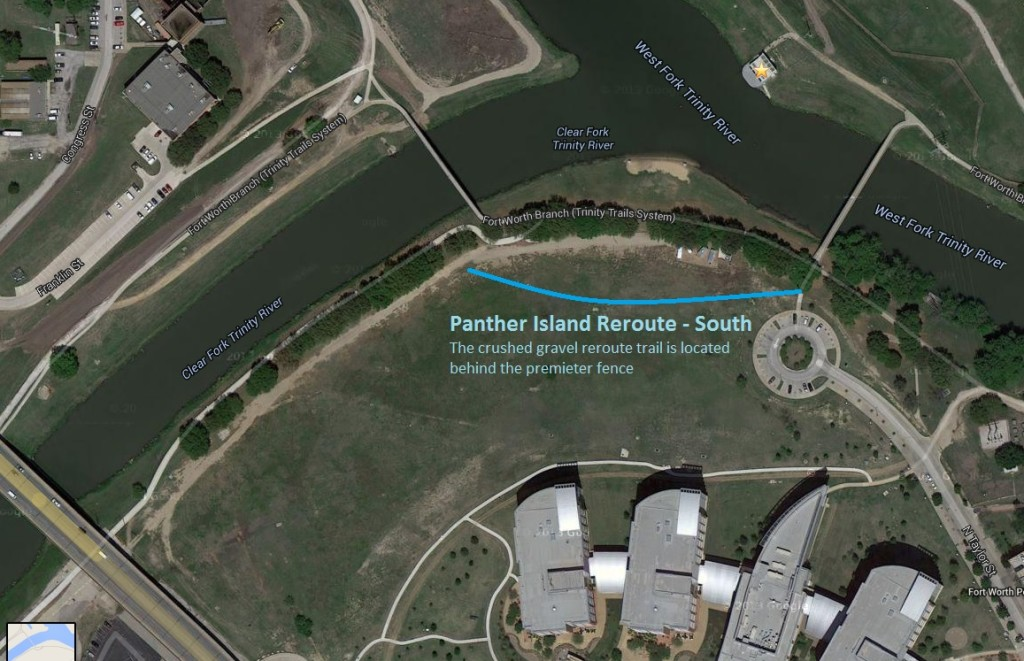 Panther Island Pavilion » Blog Archive Panther Island